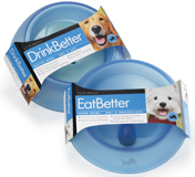 EatBetter - DrinkBetter